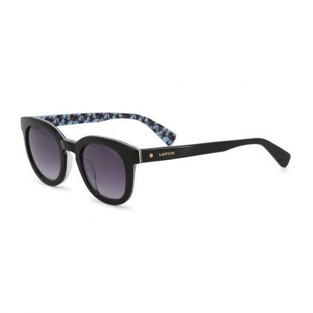 Lanvin  Sonnenbrille SLN722V grau