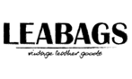 leabags.com