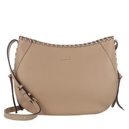 Liu Jo  Crossbody Bags - Large Crossbody - in beige - für Damen braun