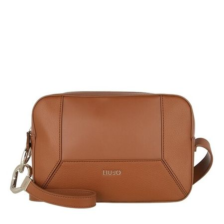 Liu Jo  Crossbody Bags - S Crossbody - in brown - für Damen