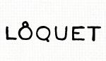 Loquet