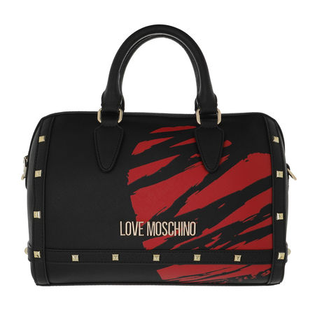 Love Moschino  Crossbody Bags - Handbag - in schwarz - für Damen schwarz