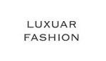 Luxuar Fashion