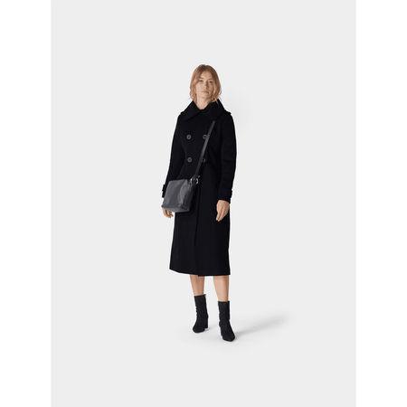 Mackage Mantel aus Wolle