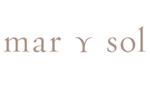 Mar Y Sol