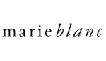 Marie Blanc