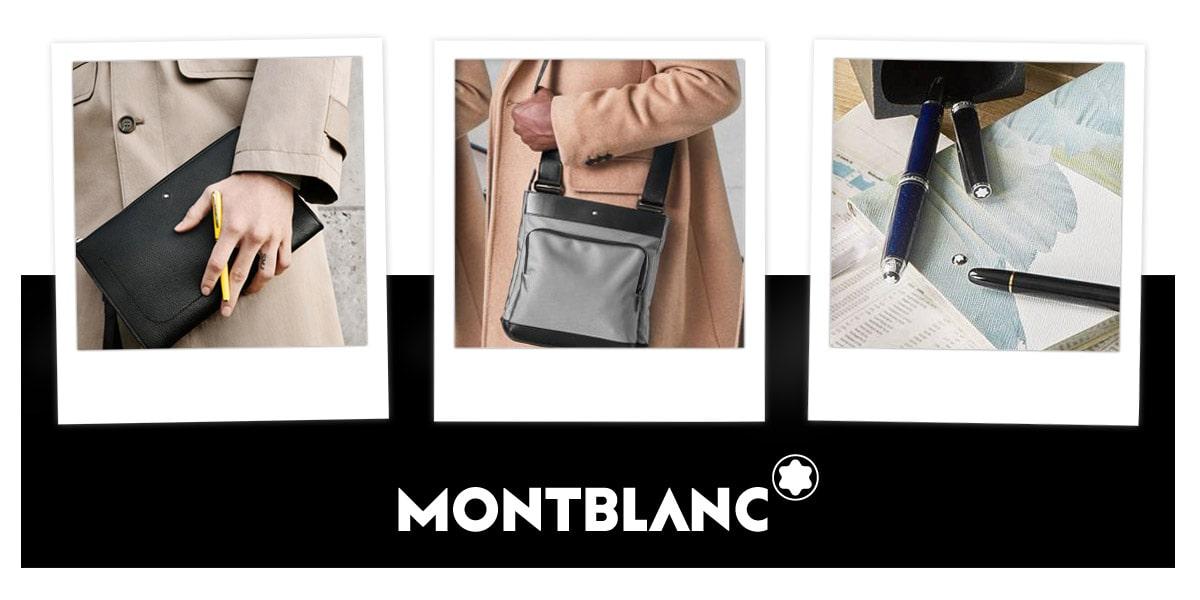 Monblanc