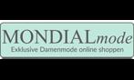 MONDIALmode.com