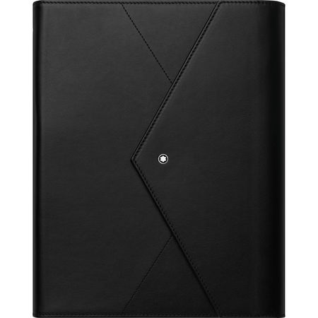 Montblanc  -  Augmented Paper Urban Spirit Black - Augmented paper