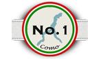 No.1 COMO