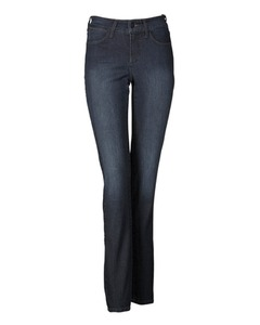 NYDJ - Not Your Daughter's Jeans Jeans Skinny grau