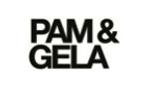 Pam & Gela