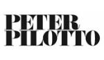 Peter Pilotto
