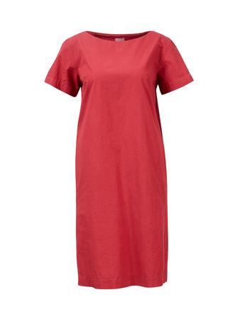 Philo  - Sommerkleid Rot rot