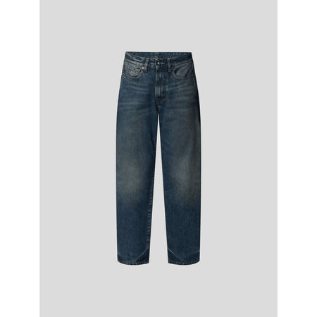 Ports 1961 Relaxed Fit Jeans