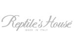 Reptiles House