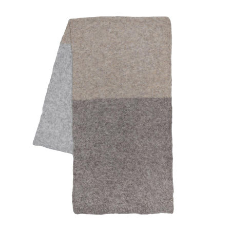Roeckl  Tücher & Schals - Cosy Boucle Scarf - in bunt - für Damen grau