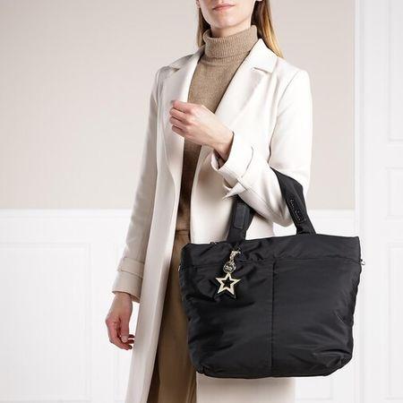 See By Chloé  Tote - Joy Rider Tote Bag - in schwarz - für Damen grau