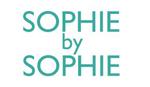 Sophie By Sophie