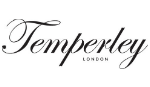 Temperley - Mode