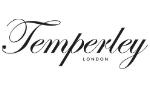 Temperley - Mode