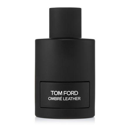 Tom Ford  Ombré Leather - Eau de Parfum (100 ml) Düfte, Für Damendüfte, Männerdüfte, Unisex-Düfte, Leather,  For Men, 16