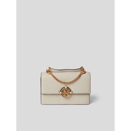 Tory Burch Crossbody Bag mit Label-Detail