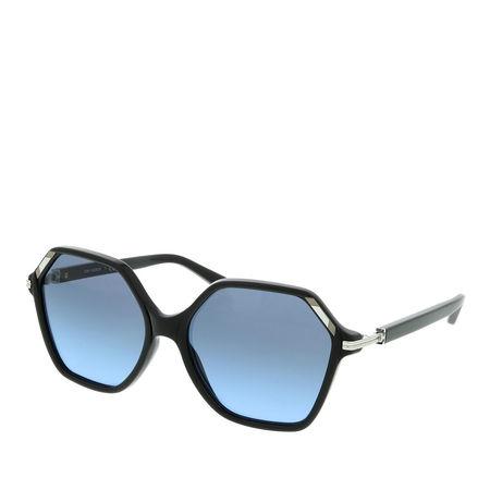Tory Burch  Sonnenbrille  -  Women Sunglasses Eclectic 0TY7139 Black  - in schwarz  -  Sonnenbrille für Damen grau