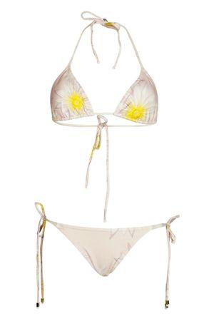 Triya Bali Padded Triangel Bikini