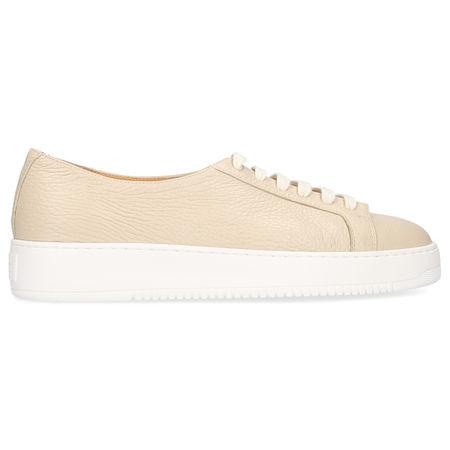 Truman's Sneaker low 9337 Hirschleder