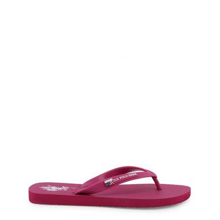 U.S.Polo U.S. Polo Flip Flops VAIAN Rosa pink
