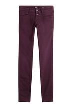 Closed Skinny Jeans Padel Star