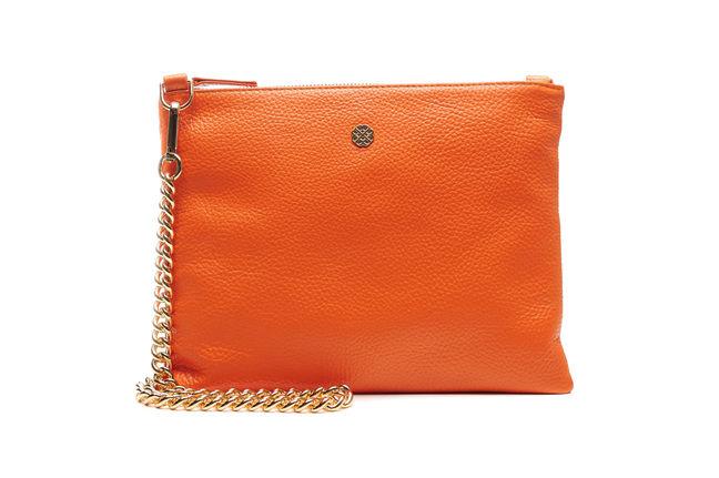 Utmon es pour Paris  Minibag Petit Rubin  Damen orange