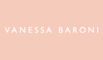 Vanessa Baroni