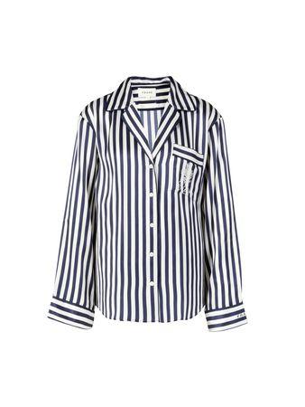 Balenciaga  - Sneaker 'Speed LT 2.0' Schwarz/Weiß