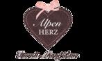 www.alpenherz.de