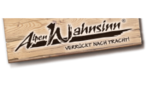 www.alpenwahnsinn.de