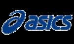 www.asics.com