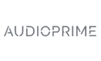 www.audioprime.de