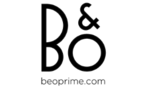 www.beoprime.com