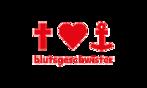www.blutsgeschwister.de