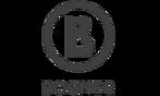 www.bogner.com