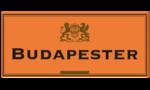 www.budapester.com