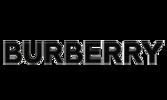 www.burberry.com