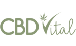 www.cbd-vital.de
