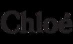 www.chloe.com