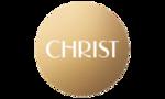 www.christ.de