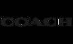 www.coach.com