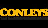 www.conleys.de