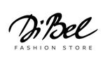 www.dibel-shop.de
